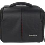 Soudelor Camera Bag กระเป๋ากล้อง แบบสะพายข้าง รุ่น 6001L