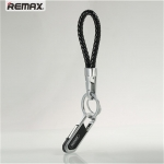 Remax Flash Drive 16GB Key chain (RX-801)