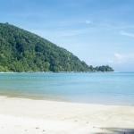 แพ็คเก็จทัวร์-เกาะเต่า-เกาะนางยวน 3 วัน 2 คืน(พักสมุย 2 คืน)