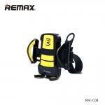 ที่วางโทรนศัพท์ ยึดกับจักรยาน Remax RM-C08