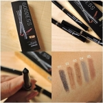 AINUO Stylish Long-Lasting Automatic Eyebrow Pencil NO.512