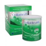 CollaHealth Collagen คอลาเฮลล์ คอลาเจน 200g. ส่งฟรี EMS