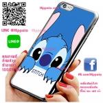 เคส ไอโฟน 6 / เคส ไอโฟน 6s สติช น่ารัก เคสน่ารักๆ เคสโทรศัพท์ เคสมือถือ #1009