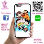เคส ViVo Y53 ยางซิลิโคน โนบิตะ ชิซูกะ ไจแอนท์ ซูเนโอะ กอด โอเรม่อน เคสน่ารักๆ เคสโทรศัพท์ เคสมือถือ #1012