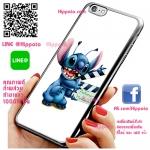 เคส ไอโฟน 6 / เคส ไอโฟน 6s สติชน่ารัก ผู้กำกับ เคสน่ารักๆ เคสโทรศัพท์ เคสมือถือ #1266