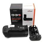 Manmen Nikon Battery Grip เทียบเท่า MB-D12 for D800 D800E D810 D810A