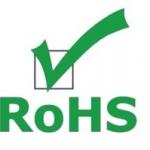 มาตรฐานสินค้า RoHS