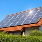 โซล่าเซลล์ (Solar Cell)