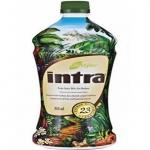 น้ำผลไม้อินทรา intra ส่งฟรี EMS