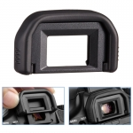 Canon EF ยางรองตา Eyecup Eyepiece for EOS 760D 750D 700D 600D 550D