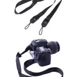 Multi-Function Quick Release Camera Leash Strap
