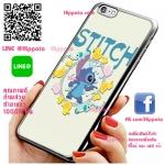 เคส ไอโฟน 6 / เคส ไอโฟน 6s สติช เป็ดเหลือง เคสน่ารักๆ เคสโทรศัพท์ เคสมือถือ #1022