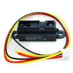 Infrared Sensor Sharp GP2Y0A41SK
