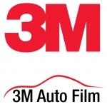 ฟิล์มกรองแสง 3m auto film