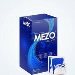 Mezo Novy (เมโซ โนวี่ ลดน้ำหนัก ดีกว่าตัวเดิมถึง 5 เท่า) ส่งฟรี EMS
