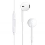 hoco Original Series Earphone M1 for Apple