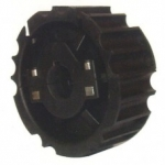 THERMOPLASTIC SPLIT SPROCKET HNS-815-21T