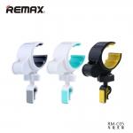 Remax Car Holder RM-C05 ที่จับมือถือ ที่วางมือถือ