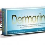 Dermarine เดอร์มารีน 30 แคปซูล ส่งฟรี EMS