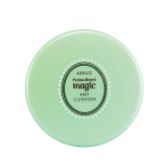 Ainuo precious mineral magic any cushion ไอนูโอะ แป้งเบสน้ำแร่สีเขียว