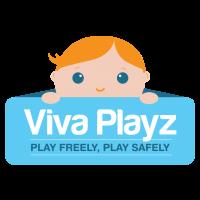 ร้านViva Playz คอกกั้นเด็ก คอกกันกระแทก เบาะรองคลานเด็ก ที่นอนเด็ก