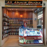 ร้านAll About Phone