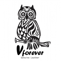 ร้านVforever