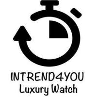 ร้านtag heuer มือสอง ของแท้ เน้นคุณภาพราคาไม่แพง by Intrend4you