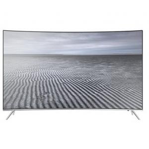 "SAMSUNG 65"" SUHD 4K Curved Smart TV KS7500 Series 7 รุ่น UA65KS7500K"