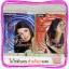 แชมพูย้อมผมดำ IVS Black Hair Shampoo Natural Black แชมพูเปลี่ยนสีผมสีดำธรรมชาติ ซองสีน้ำเงิน/ม่วง 25 มล. thumbnail 3