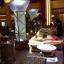ฮ่องกง มาเก๊า 4 วัน 3 คืน พักสุดหรูระดับ 6ดาว The Venetian Macao Resort ก.ค.-ต.ค.60 thumbnail 20