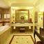 ฮ่องกง มาเก๊า 4 วัน 3 คืน พักสุดหรูระดับ 6ดาว The Venetian Macao Resort ก.ค.-ต.ค.60 thumbnail 21