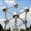 EC03 ที่ยวยุรป 4 ประเทศ 7 วัน 4 คืน เยอรมัน เนเธอร์แลนด์ เบลเยี่ยม ลักเซมเบิร์ก ต.ค.-พ.ย.59 thumbnail 8
