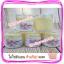 ครีมหมอจุฬา JULA Cream ตลับใส สูตรดั้งเดิม เนื้อสีครีม ของแท้ ราคาส่งขายถูก thumbnail 5
