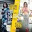 S360 อาหารเสริมลดน้ำหนัก เคล็ดลับหุ่น S ของ ปราง & น้ำตาล (1 กล่อง มี 30 แคปซูล) ส่งฟรี EMS thumbnail 12