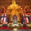 ฮ่องกง นองปิง ดิสนีย์ นั่งพีคแทรม 3วัน 2คืน (CX) ส.ค.-ม.ค.60 thumbnail 12