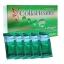 Collahealth Collagen คอลลาเจนบริสุทธิ์ คอลลาเฮลท์ (30 ซอง) ส่งฟรี EMS thumbnail 1