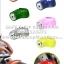 ล็อคมอเตอร์ไซค์ Solex 9025 ล็อคดิสมอเตอร์ไซค์ ราคาถูก พกพาสะดวก มีหลายสีให้เลือก thumbnail 9