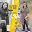 S360 อาหารเสริมลดน้ำหนัก เคล็ดลับหุ่น S ของ ปราง & น้ำตาล (1 กล่อง มี 30 แคปซูล) ส่งฟรี EMS thumbnail 13