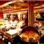 ล่องเรือแกรนด์เพิร์ล Grand Pearl's Luxurious Cruise thumbnail 3