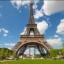 EC01 ฝรั่งเศส -ปารีส -ตูร์-ลุ่มแม่น้ำลัวร์ 7 วัน 4 คืน ต.ค.-พ..ย 59 thumbnail 5