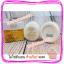 ครีมไข่มุกผสมคอลลาเจน SKY ของแท้ กล่องเหลือง ตลับขาว ของแท้ ราคาส่งถูก PEARL COLLAGEN NATURAL CREAM thumbnail 2