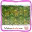 สบู่ขิง พีแคร์ กล่องเขียว สบู่มะนาวผสมน้ำผึ้ง ผสมวิตามินอี และ AHA P-CARE SOAP thumbnail 4