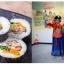 MONTH OF LOVE IN KOREA 5D3N จินแอร์(LJ)ราคาเริ่มต้น 17,900 เท่านั้น thumbnail 7