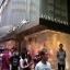 HONGKONG EXCLUSIVE 3D 2N พักสุดหรู MARCO POLO GATEWAY HOTEL ก.ค.-ธ.ค.60 thumbnail 21