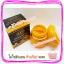 ครีมไข่มุกผสมขมิ้น 12 ตลับ สกาย กล่องดำ ของแท้ ราคาส่ง Pearl & Curcumin Cream SKY thumbnail 4