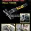 Solex T2401 ล็อคพวงมาลัยรถยนต์ พวงมาลัยขนาดใหญ่ ราคา 1050บาท แข็งแรง ใช้งานง่าย ร้าน SAFE SHOP อาคารศรีวรจักร thumbnail 4