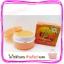 ครีมฟักข้าวหน้าใส SPK กล่องส้ม สูตรกลางคืน ราคาส่ง thumbnail 4