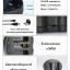 Kingma Nikon EN-EL14 EN-EL14a USB Dual Battery Charger แท่นชาร์จแบ็ตเตอรี่ นิคอน thumbnail 5