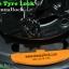 Manuallock ล็อคยางอะไหล่ แมนนวลล็อค 900บาท ล็อคยางอะไหล่รถกระบะ และรถ MPV thumbnail 7